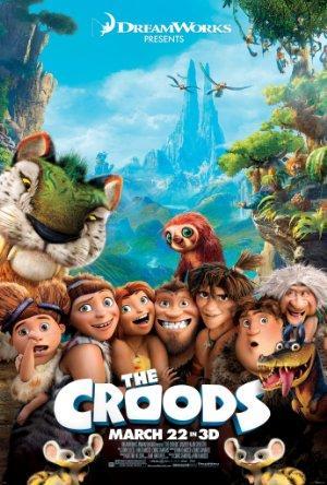 https://cdn.film-fish.comThe Croods