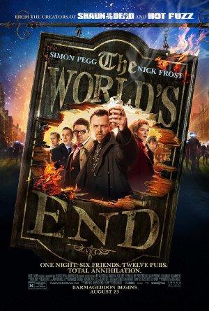 https://cdn.film-fish.comThe World's End