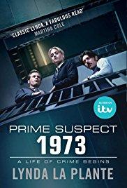 https://cdn.film-fish.comPrime Suspect 1973