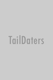 Taildaters