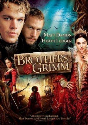 https://cdn.film-fish.comThe Brothers Grimm