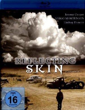 https://cdn.film-fish.comThe Reflecting Skin