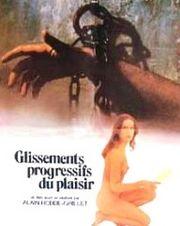 https://cdn.film-fish.comSuccessive Slidings of Pleasure