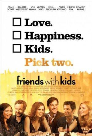 https://cdn.film-fish.comFriends With Kids