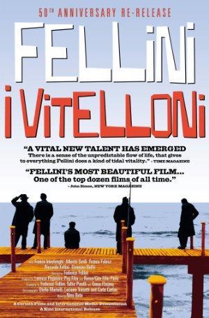 https://cdn.film-fish.comI Vitelloni