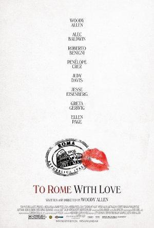 https://cdn.film-fish.comTo Rome with Love