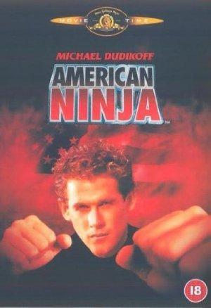 https://cdn.film-fish.comAmerican Ninja