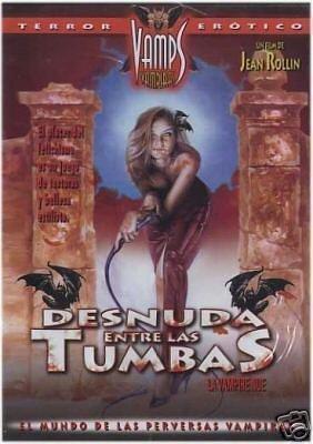 https://cdn.film-fish.comThe Nude Vampire