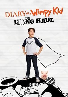 https://cdn.film-fish.comDiary of a Wimpy Kid: The Long Haul