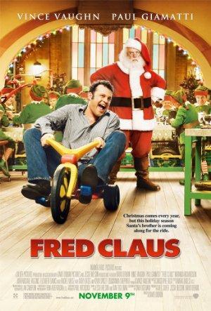 https://cdn.film-fish.comFred Claus