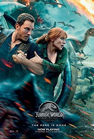 https://cdn.film-fish.comJurassic World: Fallen Kingdom