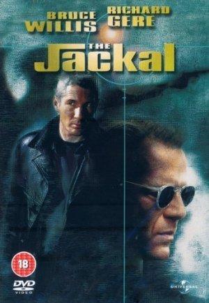 https://cdn.film-fish.comThe Jackal