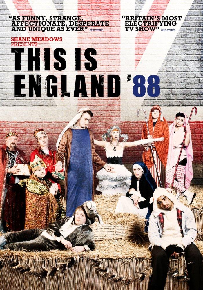 https://cdn.film-fish.comThis Is England '88