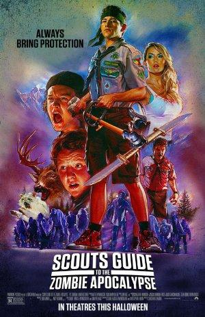 https://cdn.film-fish.comScouts Guide to the Zombie Apocalypse