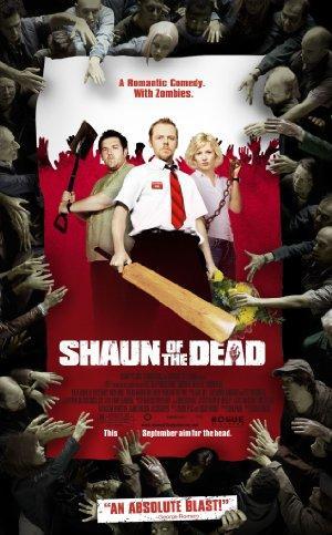https://cdn.film-fish.comShaun of the Dead