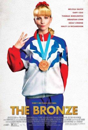 https://cdn.film-fish.comThe Bronze