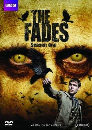 https://cdn.film-fish.comThe Fades