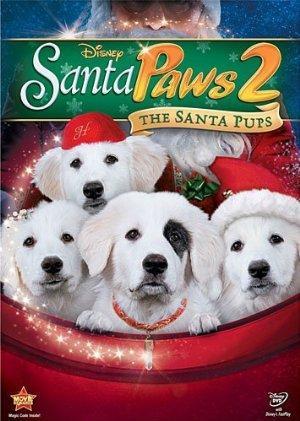 https://cdn.film-fish.comSanta Paws 2: The Santa Pups