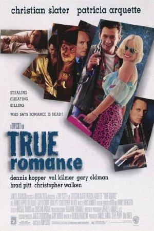 https://cdn.film-fish.comTrue Romance