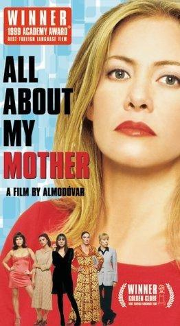 https://cdn.film-fish.comAll About My Mother
