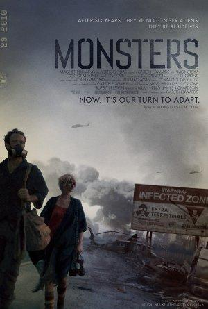 https://cdn.film-fish.comMonsters