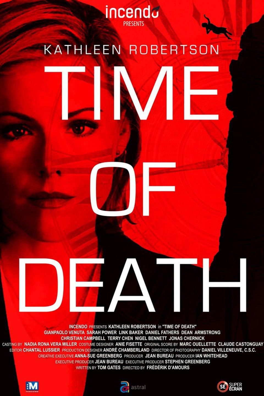https://cdn.film-fish.comTime of Death