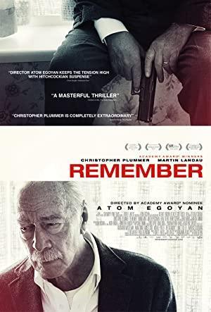 https://cdn.film-fish.comRemember
