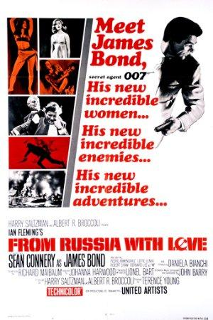 https://cdn.film-fish.comFrom Russia With Love