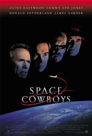 https://cdn.film-fish.comSpace Cowboys