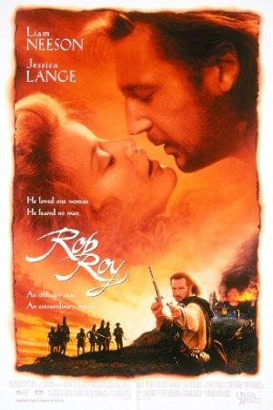 https://cdn.film-fish.comRob Roy