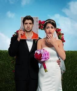 https://cdn.film-fish.comWho the Bleep Did I Marry?