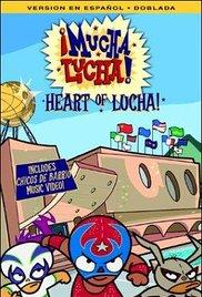 https://cdn.film-fish.comMucha Lucha!