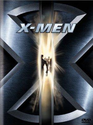 https://cdn.film-fish.comX-Men