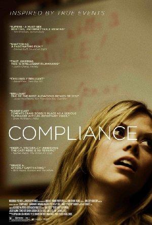 https://cdn.film-fish.comCompliance