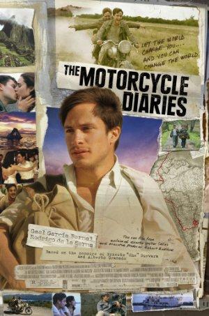 https://cdn.film-fish.comThe Motorcycle Diaries