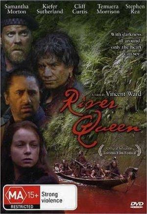 https://cdn.film-fish.comRiver Queen