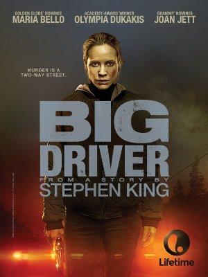 https://cdn.film-fish.comBig Driver