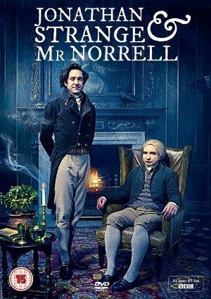 https://cdn.film-fish.comJonathan Strange & Mr Norrell