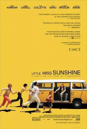 https://cdn.film-fish.comLittle Miss Sunshine