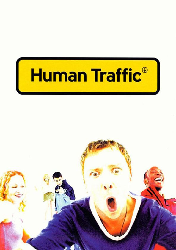 https://cdn.film-fish.comHuman Traffic