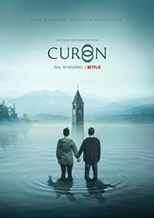https://cdn.film-fish.comCuron