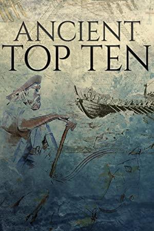 https://cdn.film-fish.com Ancient Top 10