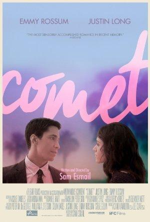 https://cdn.film-fish.comComet