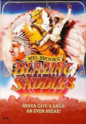 https://cdn.film-fish.comBlazing Saddles