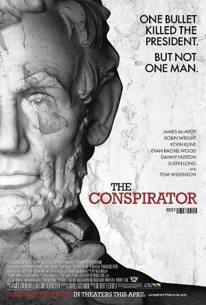 https://cdn.film-fish.comThe Conspirator