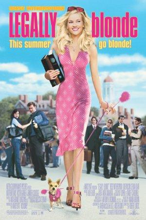 clearance sale new products release date Movies like Clueless': Like, Material Girl Movies | Human ...