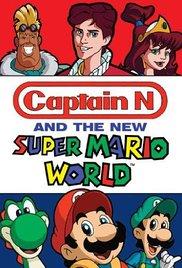 https://cdn.film-fish.comThe New Super Mario World