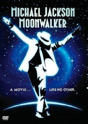 https://cdn.film-fish.comMoonwalker