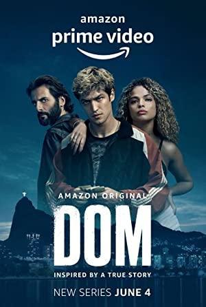 https://cdn.film-fish.comDom