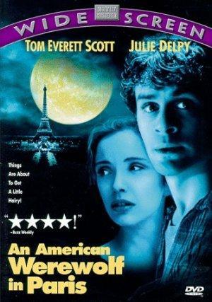 https://cdn.film-fish.comAn American Werewolf in Paris
